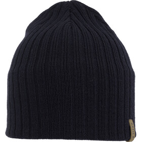 Sätila of Sweden Rib Hat navy